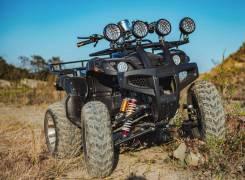 Квадроцикл Tiger Sport 250 cc, 2020