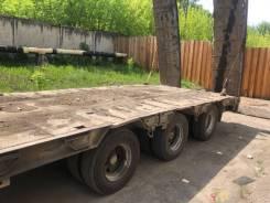 Чмзап 99064, 2007