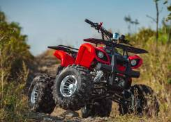 Квадроцикл Tiger Opti 150 CC В НАЛИЧИИ, 2020