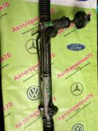 Рулевая рейка Ford Sierra, Scorpio 1,2 гидравлическая