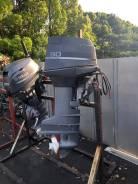 216М Лодочный мотор Yamaha 30 6J8-L