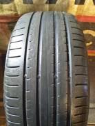 Pirelli P Zero Rosso, 255 50 19