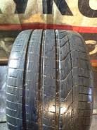 Pirelli P Zero, 305 30 19