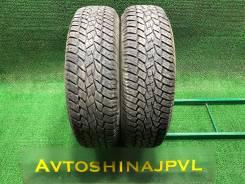 Toyo Tranpath A/T, (А3045) 215/80R15
