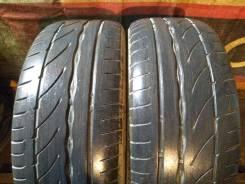 Bridgestone Potenza RE002 Adrenalin, 205 55 16