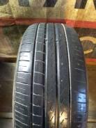 Pirelli Cinturato P7, 225 55 17