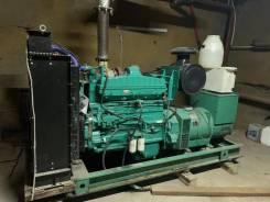 Продам дизель электростанцию / генератор Cummins 300 кВт