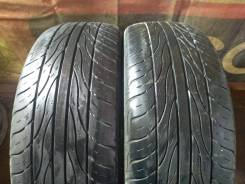 Maxxis MA-Z4S Victra, 185 55 16