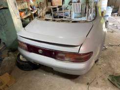 Крышка багажника Toyota Corolla Ceres