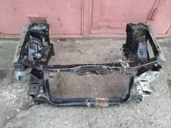 Телевизор рамка радиатора Caldina, Corona, Carina