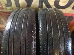 Bridgestone Dueler H/L 850, 235 65 18