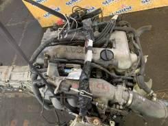 Двигатель Nissan Silvia [322006W]
