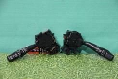 Подрулевой переключатель Toyota Ipsum 2005 [8414032230] ACM21 2AZFE