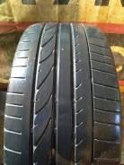 Bridgestone Potenza RE050A, 225 55 16