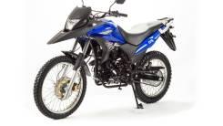 Мотоцикл Motolend Кросс GS 250 (250см3), 2019