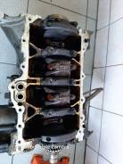 Блок цилиндров голый 2NZ-FE 11401-29845