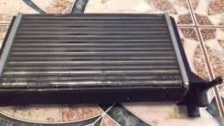 ВАЗ 2110 радиатор печки