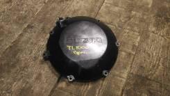 Крышка сцепления Suzuki TL 1000 S 2000