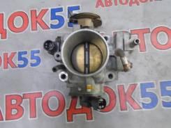 Заслонка дроссельная Honda, Isuzu Accord, ASKA, Torneo CF3, F18B