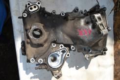Лобовина двигателя Toyota, 1KRFE