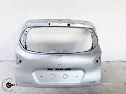 Дверь багажника Renault Kaptur (2016 - н. в) оригинал