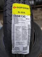 Goform G325, 155R13 LT, 155/80R13 LT