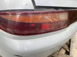 Задний фонарь левый Toyota Corolla Ceres