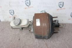 ГТЦ в сборе с вакуумником Lincoln Town Car 3 98-02гг