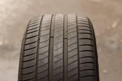 Michelin Primacy 3, 215/55 R18