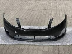 Бампер передний Kia Rio III 11- 865114Y000