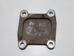 Заглушка блока цилиндров Nissan Infiniti VQ35DE
