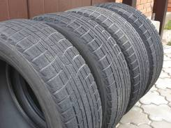 Yokohama Ice Guard IG30, 215/60 R17
