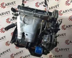 Двигатель из Кореи G4CP 16V 2.0л. Hyundai Sonata