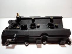 Крышка головки блока цилиндров правая Nissan, Infiniti VQ35DE