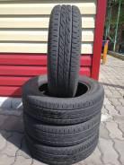 Bridgestone, 165/70 R14