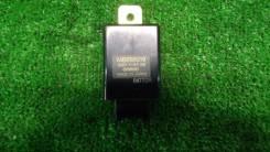 Электронный блок Mitsubishi Pajero [MB685019] V45 6G74