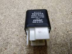 Реле Toyota Highlander MCU25