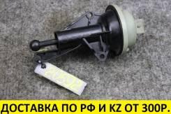 Клапан впускного коллектора Mazda, Ford 1.8/2.0/2.3 Контрактный