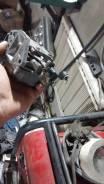 Карбюратор Yamaha 15