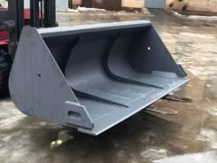 Ковш для телескопического погрузчика Genie GTH-2506