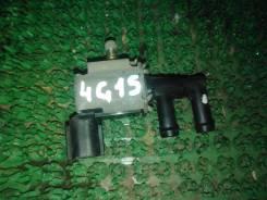 Клапан вакуумный Mitsubishi 4G15 GDI