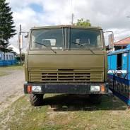 Продам грузовик газ 66