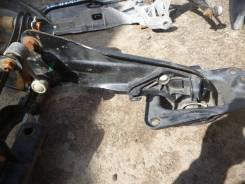 Рычаг задний продольный правый Skoda Octavia (A5 1Z-) 2004-2013