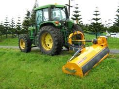 Косилка смещаемая Ferri ZMTE Farming 2000
