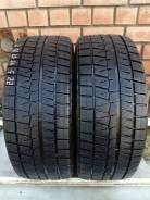 Bridgestone Blizzak RFT, 225/45 R17