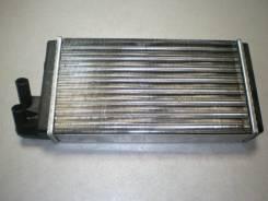 Радиатор отопителя AUDI 100, A6