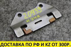 Успокоитель цепи ГРМ Honda K20, K24 Контрактный, оригинальный