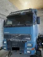 Volvo FH12, 1998