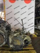 АКПП Mazda MPV 4WD GY G4A-EL / 4EAT-G / GF4A-EL