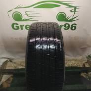 Pirelli P Zero, 285/40 R22